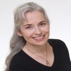 Jenny Mcmillan Suzuki