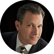 Joel Kahn,