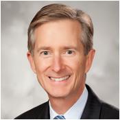 Robert Breakey, MD